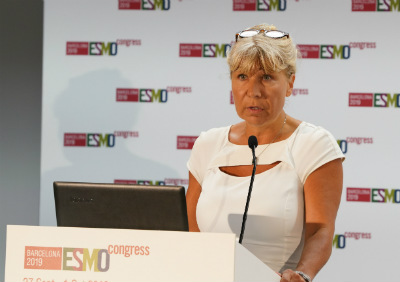 isabelle ray coquard esmo2019 bx