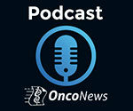 Podcast Onconews
